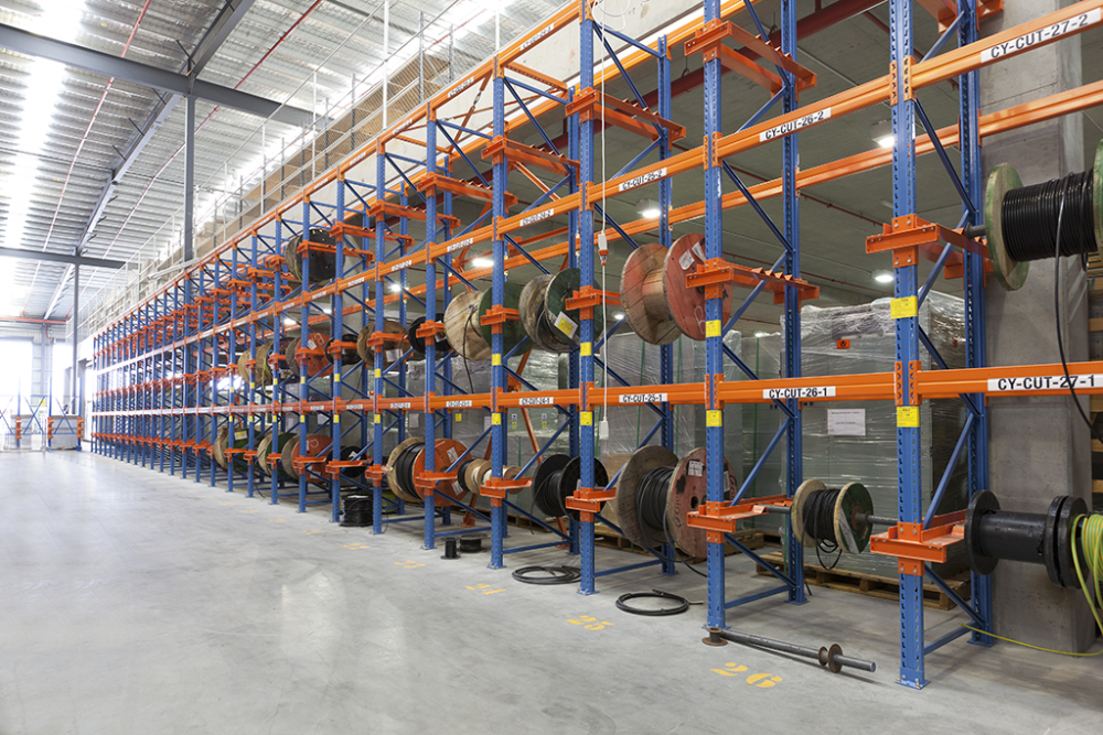 Cable Reel Racking (2)_0