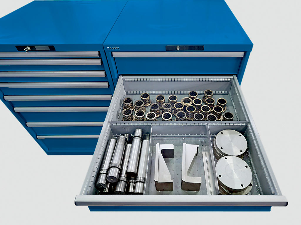 Tools-Cabinets-3