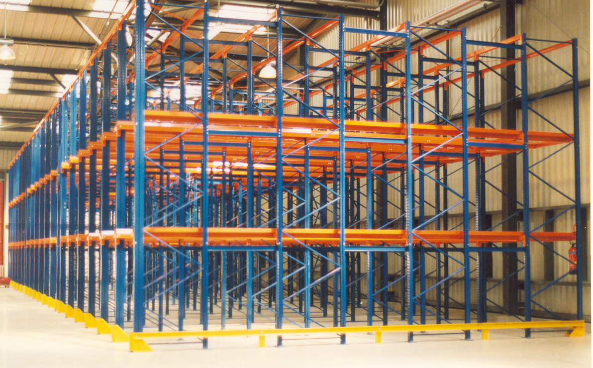 drive_in_pallet_racking_03