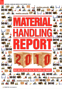 Material-Handling-Middle-east-report