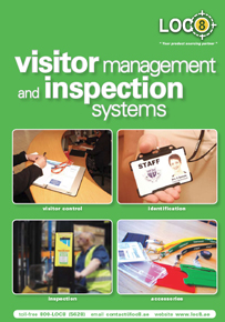 Visitor-Management-and-Inspection-Systems
