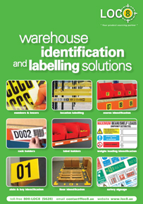 Warehouse-Identification-and-Labelling-Solutions
