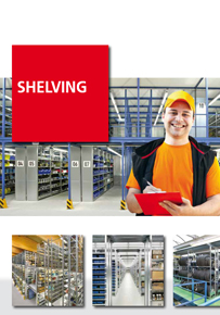 shelving_solutions