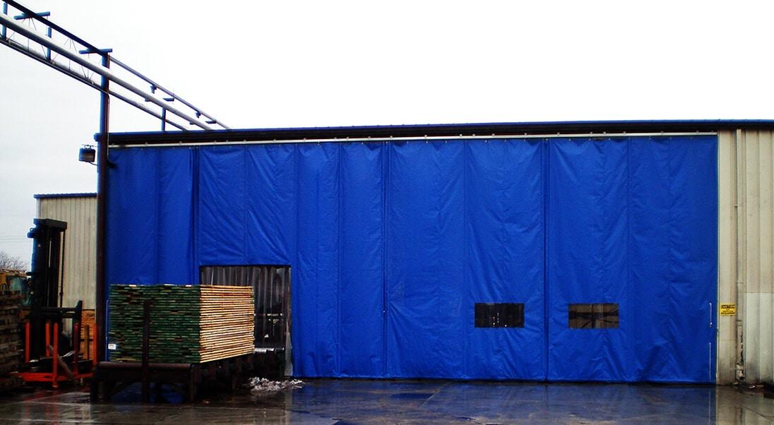 SCH-Heavy-Duty-Sliding-Curtains-1