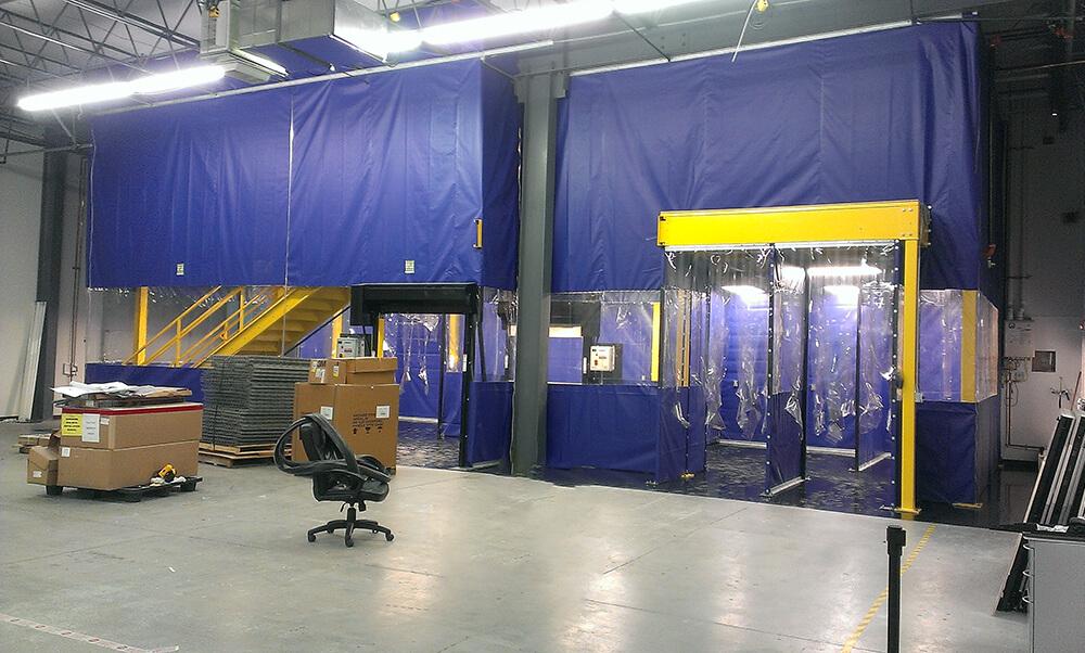 SCW Wash-Down Curtain Walls-2