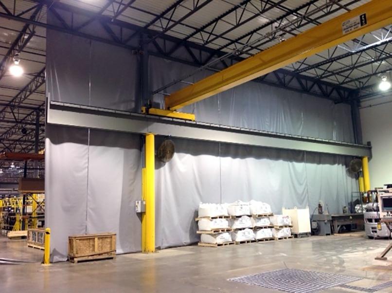 SCW Wash-Down Curtain Walls-3