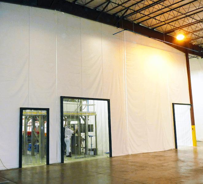 SCW Wash-Down Curtain Walls_1