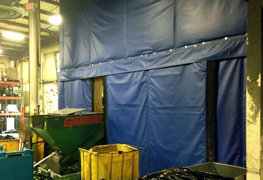SZ-Acoustic-Curtain-Walls-1