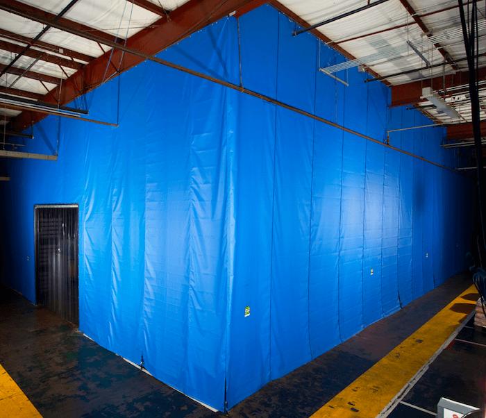 SZ-Acoustic-Curtain-Walls-2