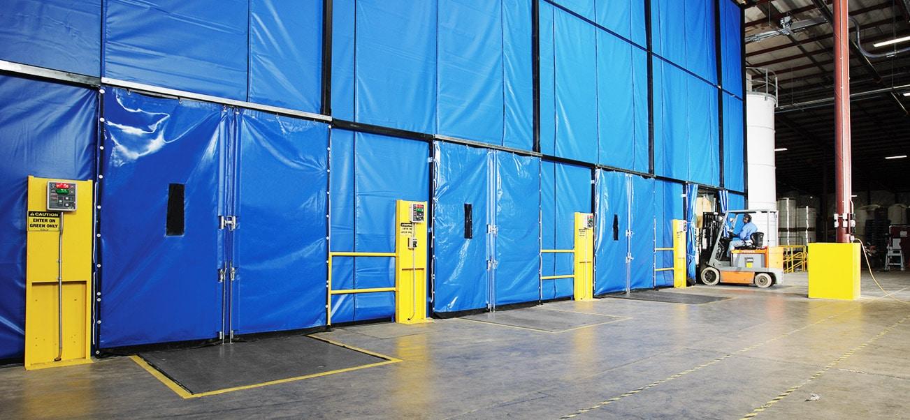 TZD-Loading-Dock-Enclosures-1